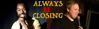 Always Be Closing web small