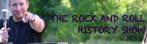 rock and roll history web small