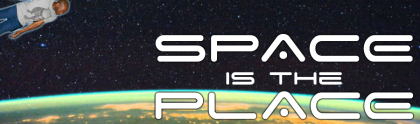 space is the place web small