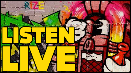 BBOX listen live