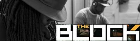 BLOCK Radio web SMALL
